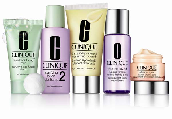 Clinique_daily_essentials