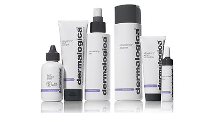 bs_dermalogica_collection4